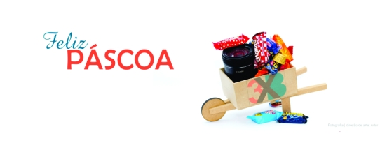 capa_face_sc_pascoa