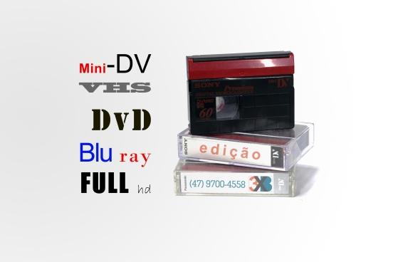 mini_dv_conversao_3xb