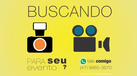FOTO-2-FILMAGEM-FACE-FUNDO-AMARELO